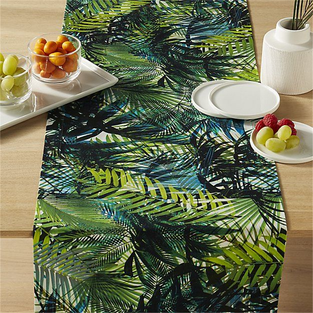 die besten 25+ tropical tabletop accessories ideen auf pinterest, Esszimmer dekoo