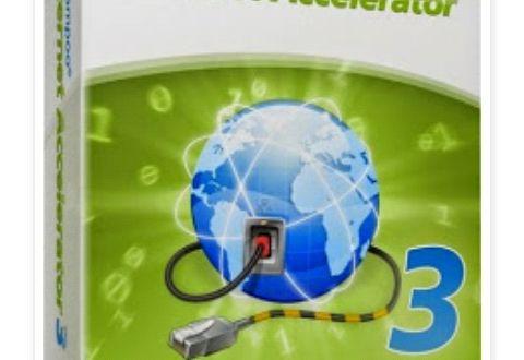 تحميل برنامج تسريع الانترنت للكمبيوتر 2017 عربي مجاناً Ashampoo Internet Accelerator