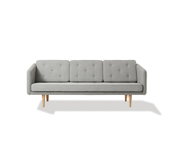 21 Best Sofa Images On Pinterest | Sofas, Canapes And Couches