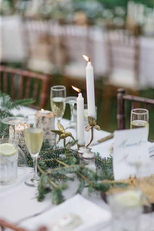 622 Best Wedding Centerpieces Images On Pinterest