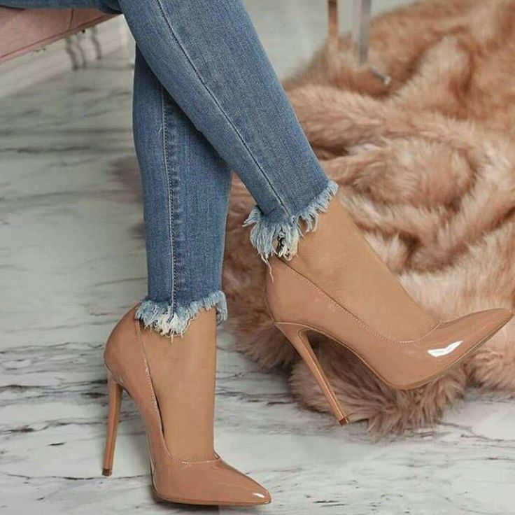 Womens Best Designer Shoes Style(360) www.fashionforeve…