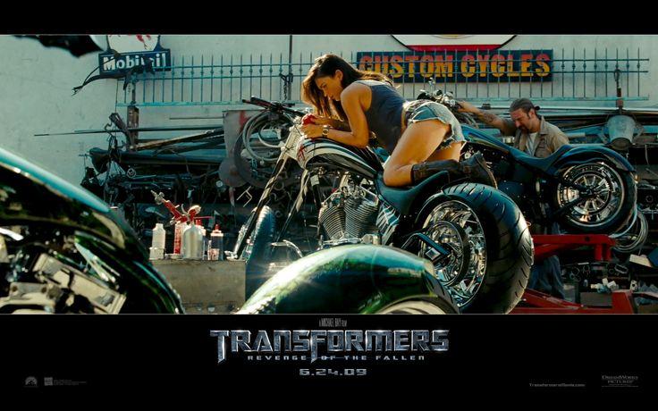 Megan Fox Transformers 2 Still Wide  #2 #Fox #Megan #Still #Transformers #Wide Check more at https://wallpaperfree.org/movies-wallpapers/megan-fox-transformers-2-still-wide