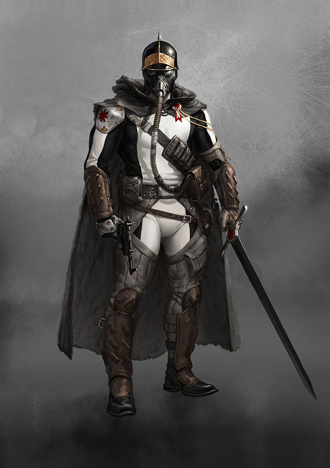 21 best images about Male Steampunk charcters on Pinterest ...  21 best images ...