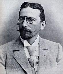 Siegbert Tarrasch (1862/1934)                                                                                                                                                                                 Mehr
