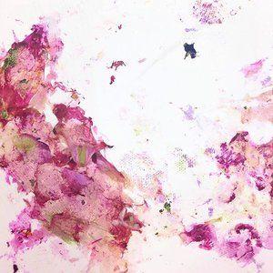 Floral Paradise - Sarah Blythe