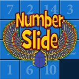 Number Slide (Kindle Edition)By Amazon Digital Services