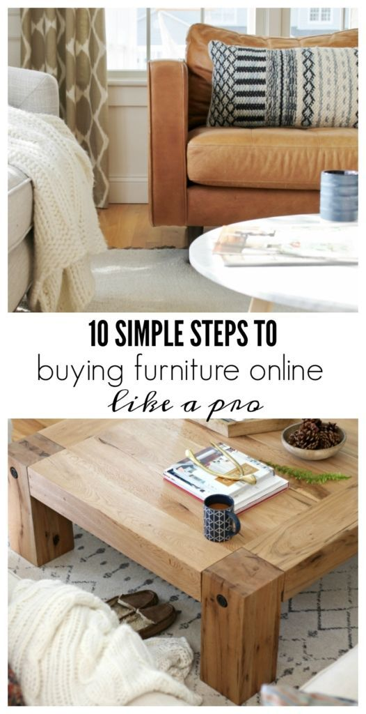 Buy Furniture Online Like A Pro With These 10 Simple Steps. Best 25  Buy furniture online ideas on Pinterest   Decorate a room