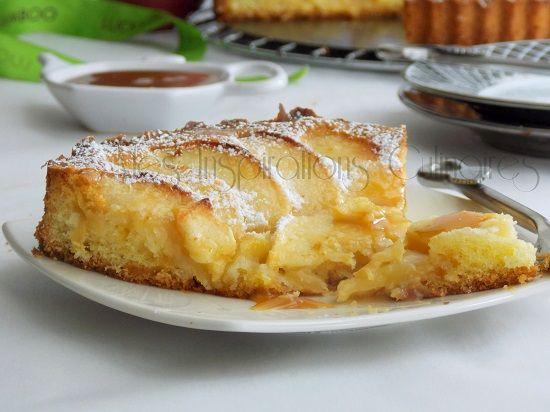 tarte suisse