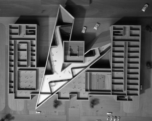 Architecture Design Models 70 best architectural models images on pinterest | architecture