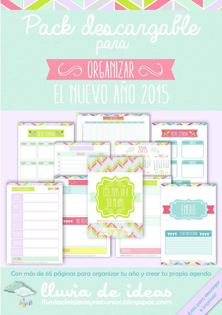packorganizar2015_Página_01