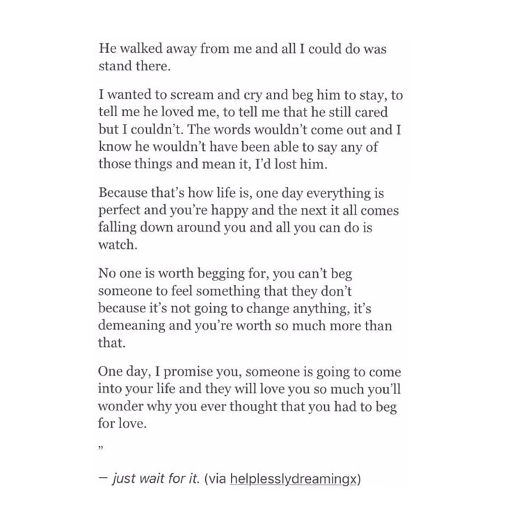 Sad Tumblr Quotes About Love: 1000+ Feeling Unwanted Quotes On Pinterest