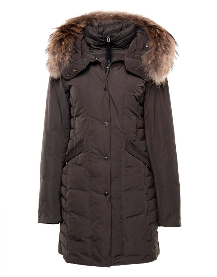 Parajumpers Angie Bush Online op maddoxjeans.nl voor slechts € 799,95. Vind 36 andere Parajumpers producten op maddoxjeans.nl.