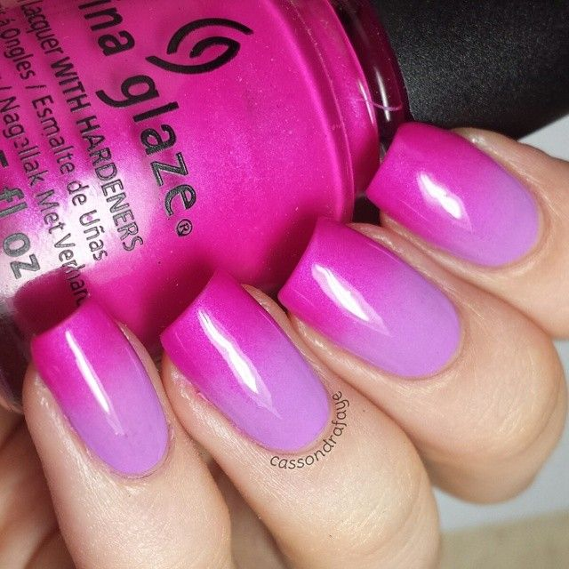 Nail Art Supplies Store: 122 Best Nail Art: Gradient Nails Images On Pinterest