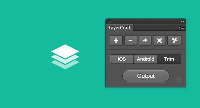10+ Free Photoshop Plugins for Web Designers