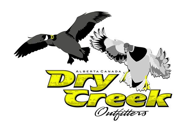 182 best hunting logos images on pinterest logo designing deer rh pinterest com