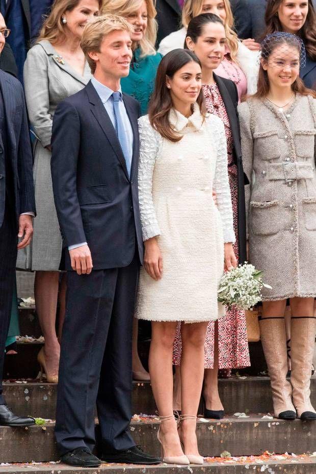 Royale Hochzeitskleider Hochzeitskleid Kleid Hochzeit Standesamtliche Trauung