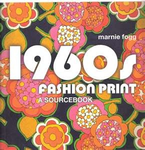 1960 + 1: 1960 S Fashion, 1960S Flowers, Scandinavian Design, Fashion Prints, 1960S Fashion, Flowers Power, Andy Warhol, Contemporary Design, 1960Sfashion