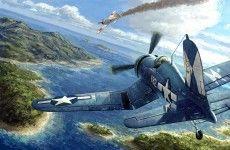 World War Aircraft Aviation Wallpaper Planes Backgrounds - kootation ...