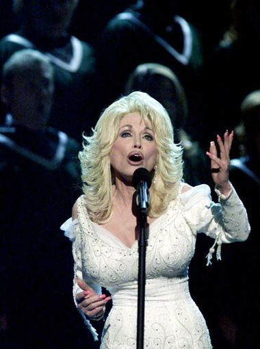 1830 Best Dolly Parton Images On Pinterest Hello Dolly