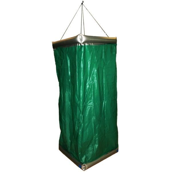 Details About Inflatable Camping Toilet Shower Cubicle