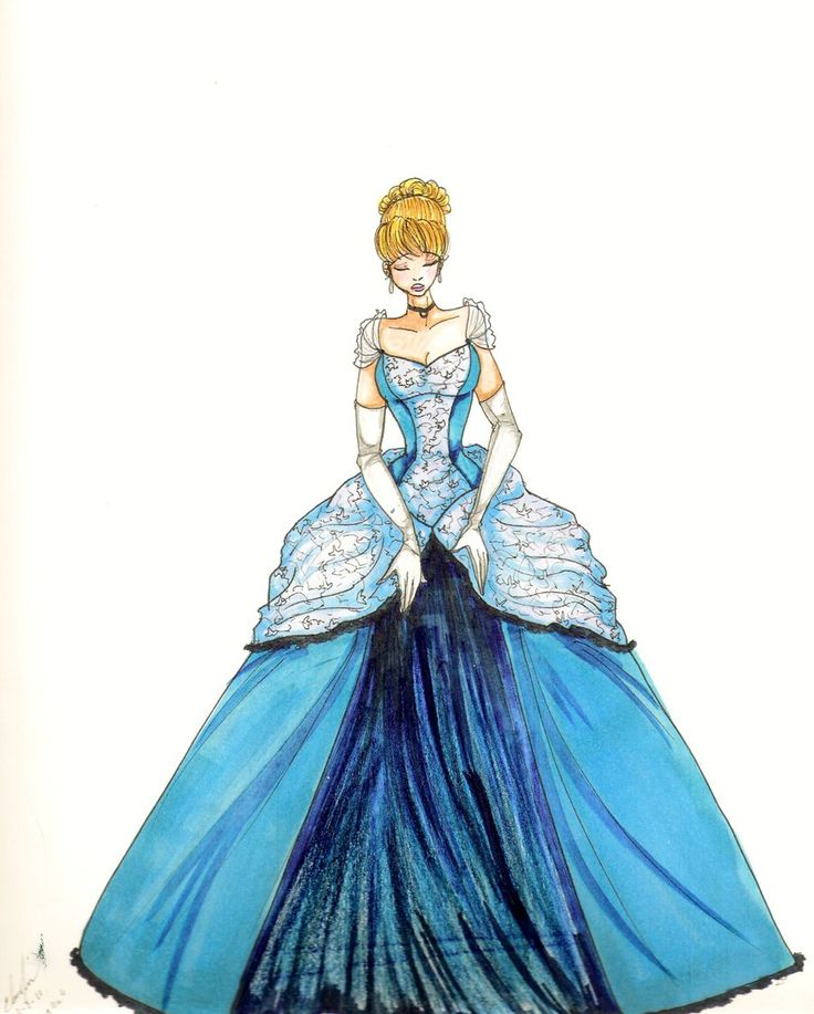 139 best Cinderella images on Pinterest