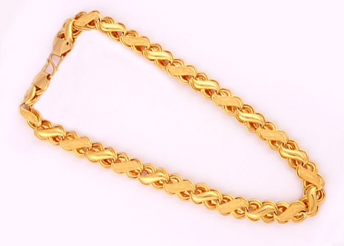 a6056afc87332 Chains for men,lotus chain gold,lotus chain design ,lotus roller ...