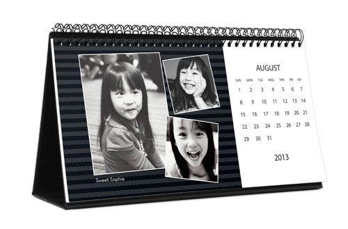 Shutterfly Calendar Ideas : Best desk calendars ideas on pinterest easy diy room