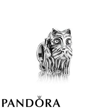 Pandora Scottie Dog Charm 80274 hunting for limited offer,no duty and free shipping.#jewelry #jewelrygram #jewelrydesign #jewelrymaking #rings #bracelet #bangle #pandora #pandorabracelet #pandoraring #pandorajewelry