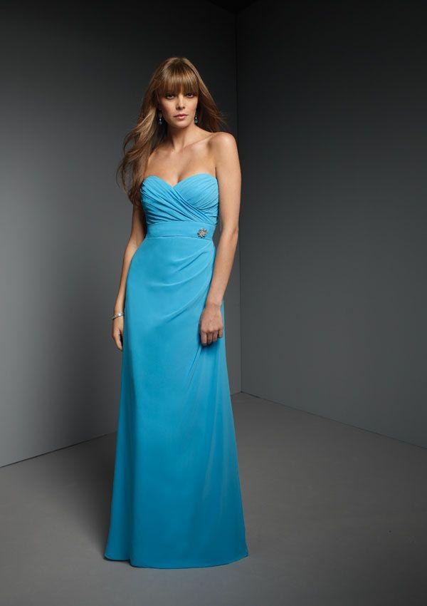 37 best Robe de cortège Flower Girl Dresses images on Pinterest ...