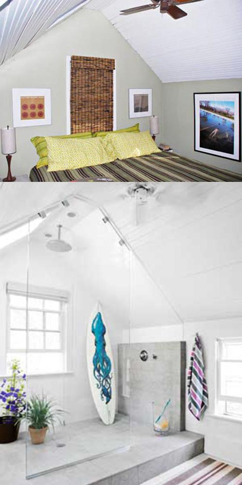 65 Wow Worthy Home Makeovers 14 best Antes