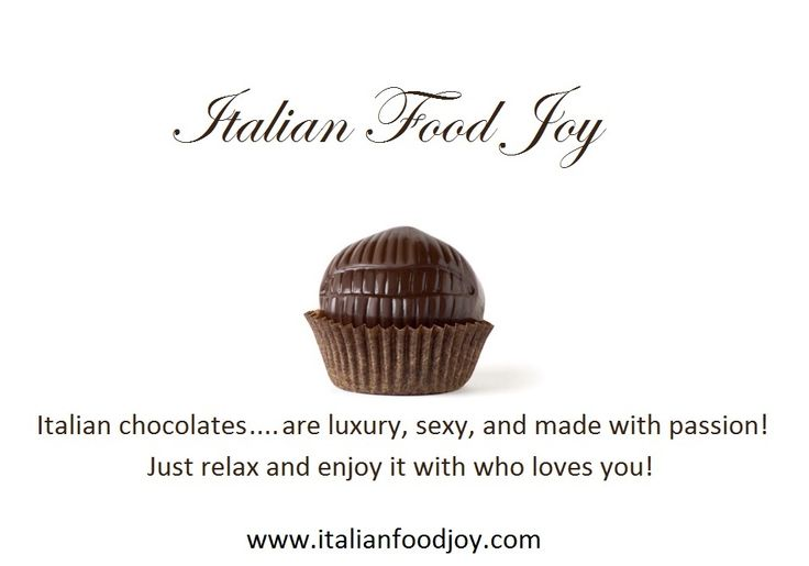Italian #luxury #chocolates  #Top #quality products from a #cocoa artist. #Italian #Food #Joy Passion for #chocolate www.italianfoodjoy.com for UK and other countries www.italianfoodjoy.de for DE and AT only
