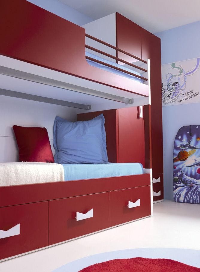 8 best Chambre Enfant images on Pinterest | Child room, Bedrooms and ...