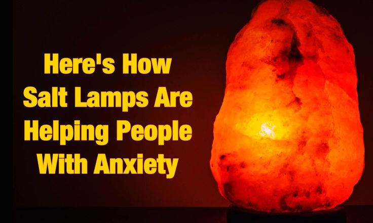 1000+ ideas about How To Relieve Anxiety on Pinterest How to help anxiety, How to relieve ...