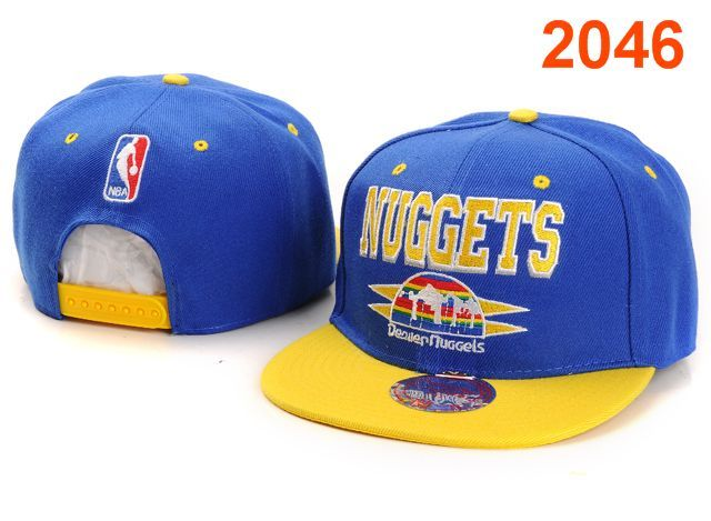 july 4th yankees hat