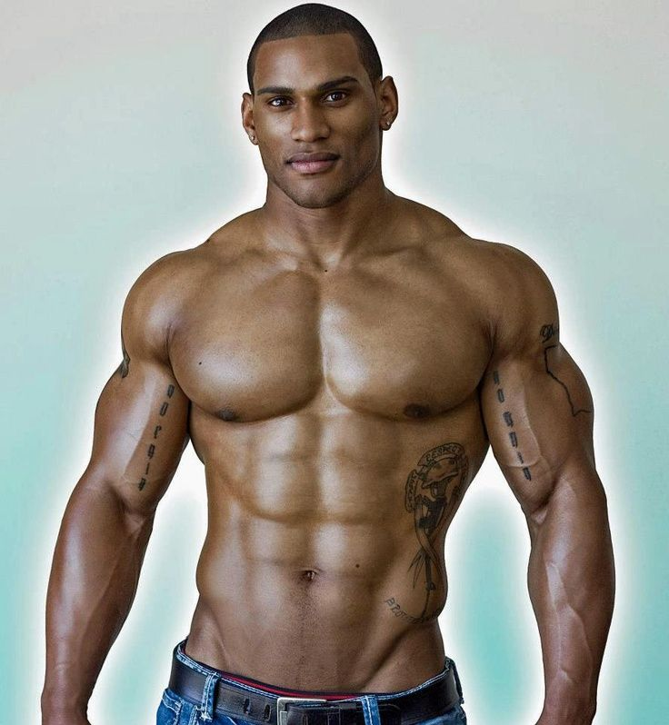 stud bodybuilder escort