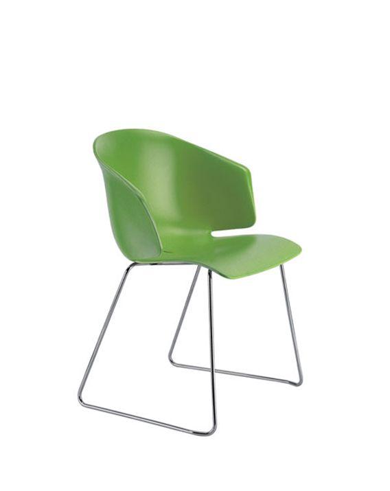 Grace 2901 Side Chair