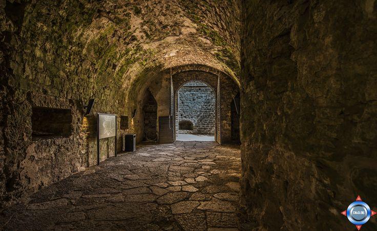 Borgholm castle, #Öland,#Oeland, #Sverige, #Sweden
