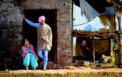 Kiran photoshoot ##