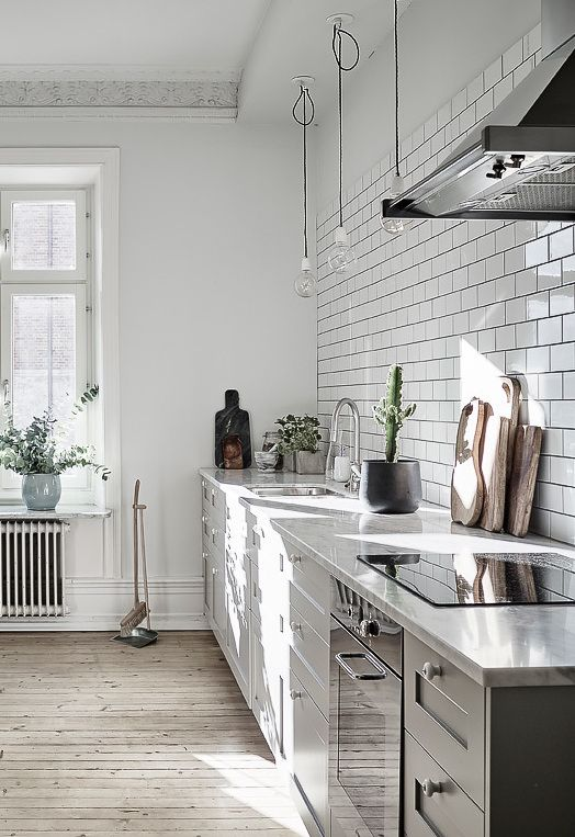 Best Cozy Homes ideas on Pinterest