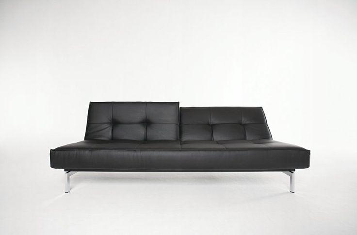 124 best canap et fauteuil convertible innovation meuble design images on - Canape poltron et sofa ...