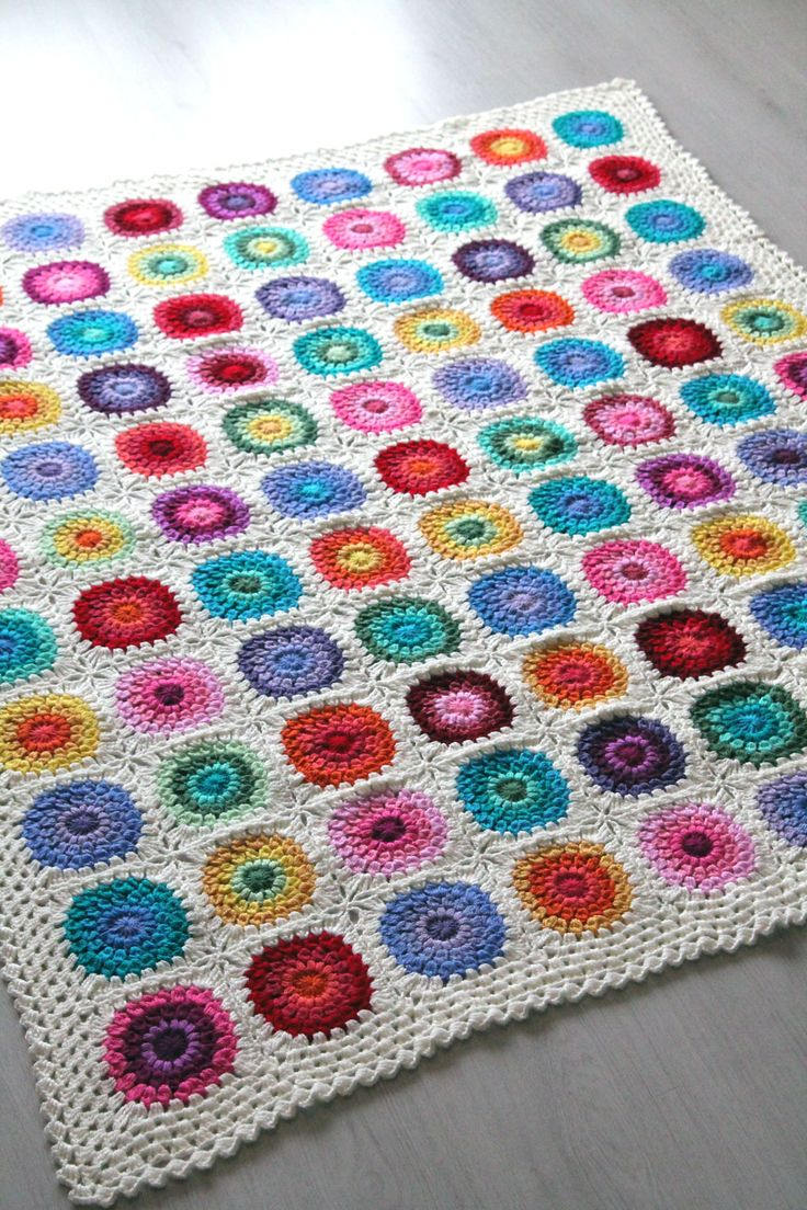 Old Fashioned Free Bavarian Crochet Patterns Illustration - Sewing ...