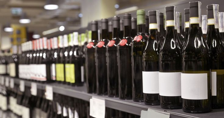 Always overwhelmed when you're at the supermarket or liquor store? Use our helpful cheat-sheet to find wine that tastes good — at a reasonable price.