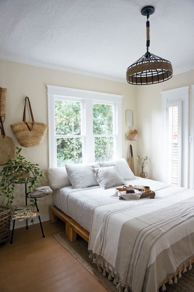Best 25 Bedroom Benches Ideas On Pinterest Bed Bench