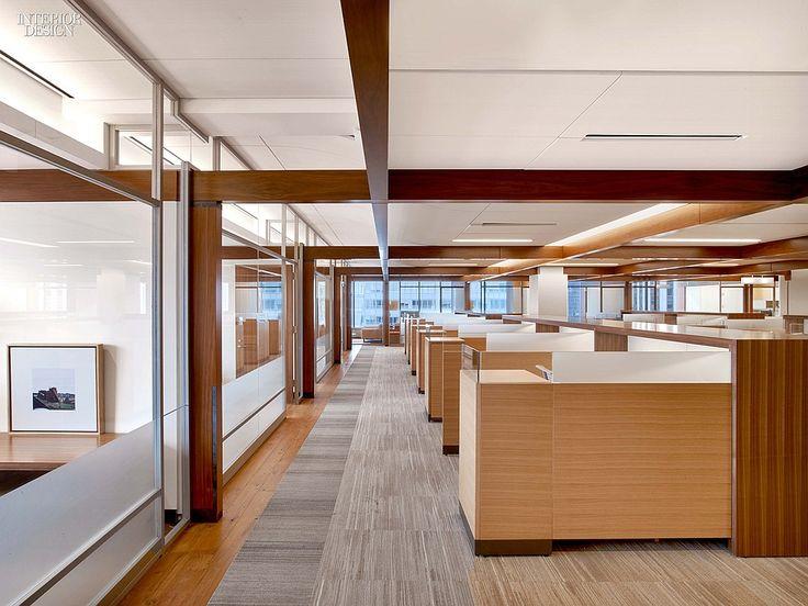 Best 25 Law Office Design Ideas On Pinterest Law Office Decor Modern Office Design And