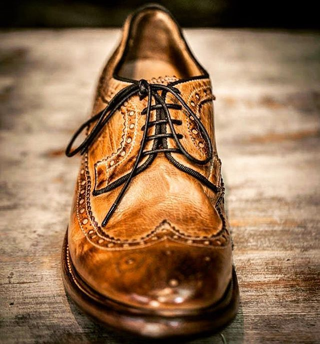 """110 Likes, 5 Comments - Sauro Doria (@sauro_doria) on Instagram: """"Good morning..where are you travelling today ? #PREVENTI #shoes #derby #mensshoes #style…"""""""