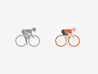 1059 Best Bicycles Graphics Images On Pinterest Graphics