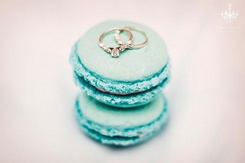 Tiffani ring <3Future Closets, Tiffany Colors, Macaroons, Tiffany Blue, French Macaroons, Macaroons Ideas, Colors Macaroons, Fave Photos, Photography Inspiration