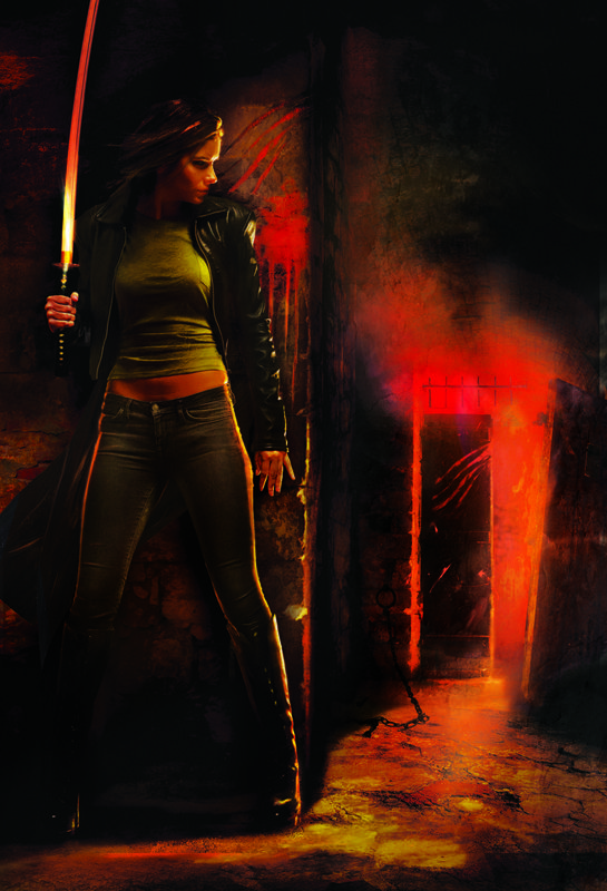 Urban Fantasy Book Cover Artists ~ Best images about story inspiration paranormal