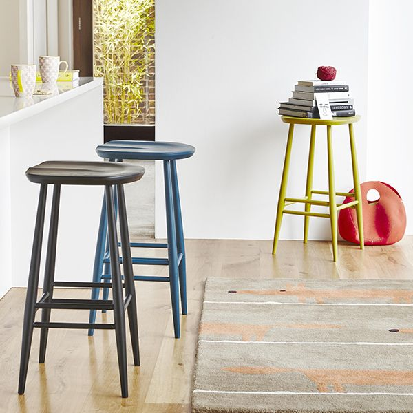 Kitchen Bar Stools Debenhams: 124 Best Images About Trend: Bold & Bright On Pinterest