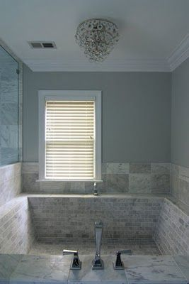 bathroom wall tile 17 best tub remodel images on bathrooms 28424